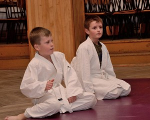 Judo Tarnowiec00014
