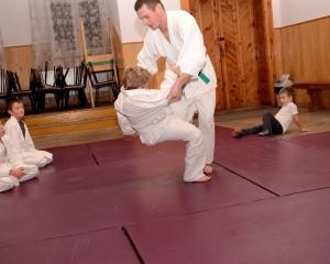Judo Tarnowiec00015