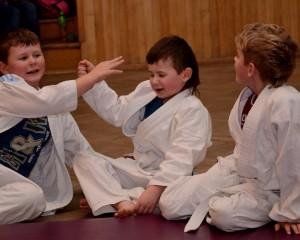 Judo Tarnowiec00016
