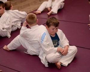 Judo Tarnowiec00017