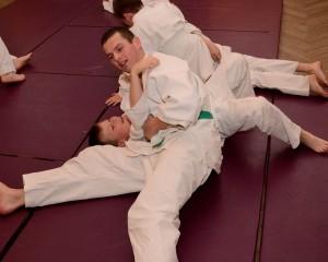 Judo Tarnowiec00018