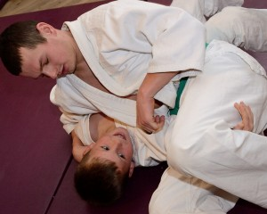 Judo Tarnowiec00020