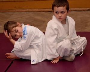 Judo Tarnowiec00021