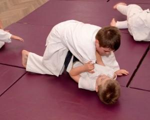 Judo Tarnowiec00022