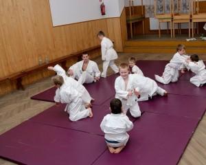 Judo Tarnowiec00023