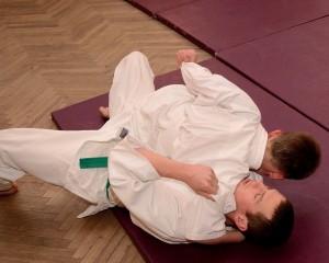 Judo Tarnowiec00024