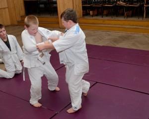 Judo Tarnowiec00025