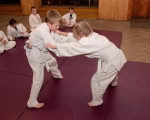 Judo Tarnowiec00027