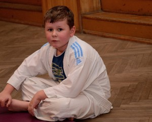 Judo Tarnowiec00028