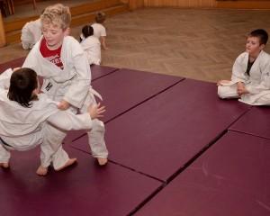 Judo Tarnowiec00029