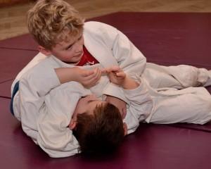 Judo Tarnowiec00030