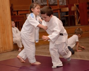 Judo Tarnowiec00031