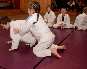 Judo Tarnowiec00032