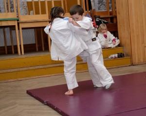 Judo Tarnowiec00033