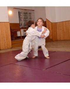 Judo Tarnowiec00034