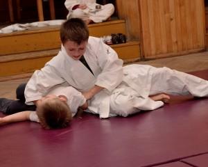 Judo Tarnowiec00035