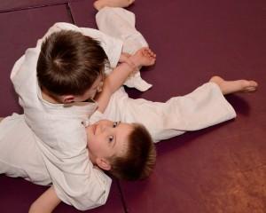 Judo Tarnowiec00036
