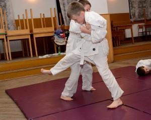Judo Tarnowiec00037
