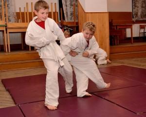 Judo Tarnowiec00038