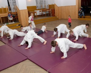Judo Tarnowiec00039