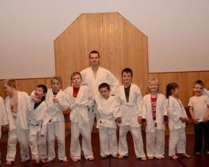 Judo Tarnowiec00040