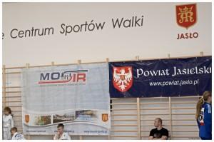 Mistrzostwa Województwa Podkarpackiego w Judo 2017