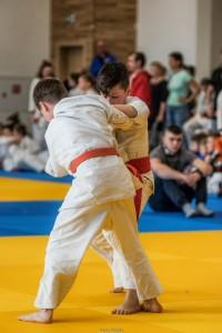 VII Mistrzostwa Jaslo w Judo002
