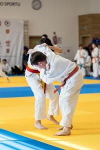 VII Mistrzostwa Jaslo w Judo003