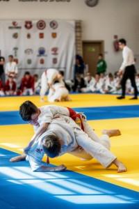 VII Mistrzostwa Jaslo w Judo004