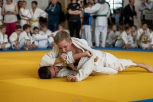VII Mistrzostwa Jaslo w Judo005