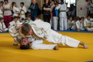 VII Mistrzostwa Jaslo w Judo006