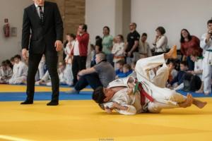 VII Mistrzostwa Jaslo w Judo007
