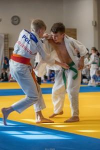 VII Mistrzostwa Jaslo w Judo009