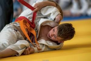 VII Mistrzostwa Jaslo w Judo010