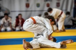 VII Mistrzostwa Jaslo w Judo014