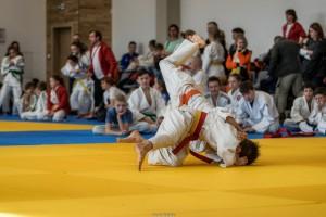 VII Mistrzostwa Jaslo w Judo015