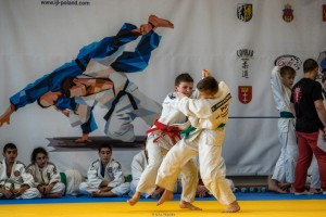 VII Mistrzostwa Jaslo w Judo016