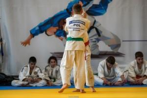 VII Mistrzostwa Jaslo w Judo017