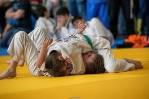 VII Mistrzostwa Jaslo w Judo018