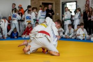 VII Mistrzostwa Jaslo w Judo019