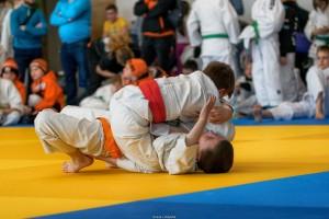 VII Mistrzostwa Jaslo w Judo020