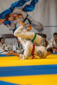 VII Mistrzostwa Jaslo w Judo022