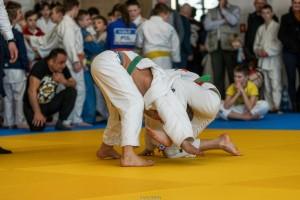 VII Mistrzostwa Jaslo w Judo023
