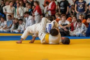 VII Mistrzostwa Jaslo w Judo024