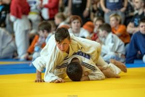 VII Mistrzostwa Jaslo w Judo025