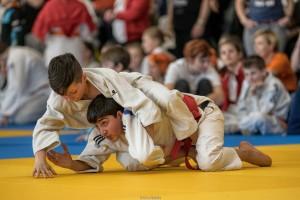 VII Mistrzostwa Jaslo w Judo026