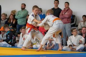 VII Mistrzostwa Jaslo w Judo027