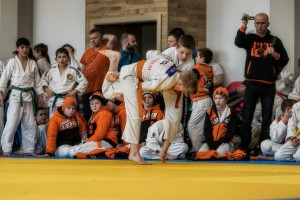 VII Mistrzostwa Jaslo w Judo028