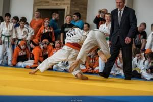 VII Mistrzostwa Jaslo w Judo029