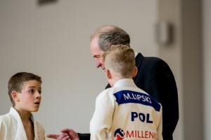 VII Mistrzostwa Jaslo w Judo030